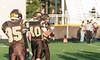 150916 NBHS Frosh Football - 0336