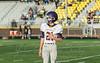 150916 NBHS Frosh Football - 0180