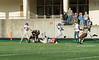 150916 NBHS Frosh Football - 0124