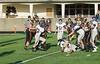150916 NBHS Frosh Football - 0135