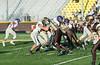 150916 NBHS Frosh Football - 0097
