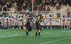 150916 NBHS Frosh Football - 0593