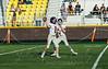 150916 NBHS Frosh Football - 0034