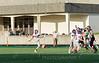 150916 NBHS Frosh Football - 0256