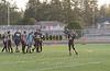 150916 NBHS Frosh Football - 0490