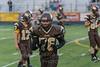150916 NBHS Frosh Football - 0665