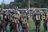 150916 NBHS Frosh Football - 0620