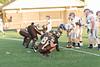 150916 NBHS Frosh Football - 0480