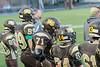 150916 NBHS Frosh Football - 0733