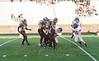 150916 NBHS Frosh Football - 0356