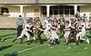 150916 NBHS Frosh Football - 0133