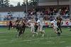 150916 NBHS Frosh Football - 0639