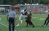150916 NBHS Frosh Football - 0650