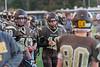150916 NBHS Frosh Football - 0588