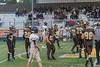 150916 NBHS Frosh Football - 0669