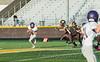 150916 NBHS Frosh Football - 0106