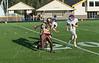 150916 NBHS Frosh Football - 0113