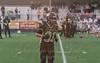 150916 NBHS Frosh Football - 0537