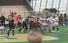 150916 NBHS Frosh Football - 0579