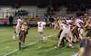 150916 NBHS Frosh Football - 0937