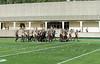 150916 NBHS Frosh Football - 0057