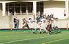 150916 NBHS Frosh Football - 0223