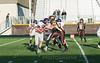 150916 NBHS Frosh Football - 0147