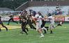 150916 NBHS Frosh Football - 0641