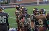 150916 NBHS Frosh Football - 0564