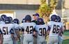 150916 NBHS Frosh Football - 0412