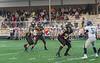 150916 NBHS Frosh Football - 0598