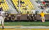 150916 NBHS Frosh Football - 0075