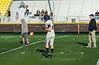 150916 NBHS Frosh Football - 0033