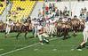 150916 NBHS Frosh Football - 0189