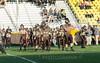 150916 NBHS Frosh Football - 0263