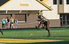 150916 NBHS Frosh Football - 0142