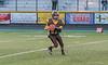 150916 NBHS Frosh Football - 0737