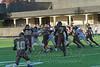150916 NBHS Frosh Football - 0155