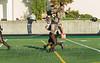 150916 NBHS Frosh Football - 0233