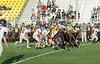150916 NBHS Frosh Football - 0186