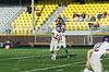 150916 NBHS Frosh Football - 0027