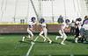150916 NBHS Frosh Football - 0083