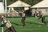 150916 NBHS Frosh Football - 0202