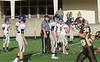 150916 NBHS Frosh Football - 0125