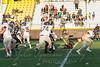 150916 NBHS Frosh Football - 0426