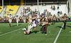 150916 NBHS Frosh Football - 0193