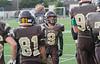150916 NBHS Frosh Football - 0515