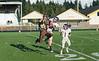 150916 NBHS Frosh Football - 0111