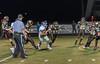 150916 NBHS Frosh Football - 1041
