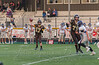 150916 NBHS Frosh Football - 0606